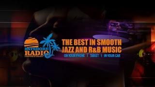 Leela James Interview w/ DJ Soulswede #RnB #Soul #Music #SmoothJazz #Jazz #Music