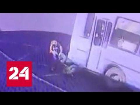 Автобуси матсает девушку фото 361-187