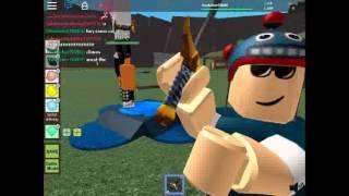 clone tycoon 2|roblox life#1