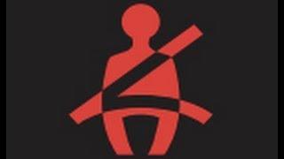 Gurtwarner aktivieren / deaktivieren Audi A6 ( 4F ) HD(https://www.facebook.com/Pagiel.Tutorials Gurtwarner aktivieren / deaktivieren Für alle, die das Piepen stört, ändert einfach die vorletzte Ziffer auf 0 Anstelle des ..., 2013-06-02T11:00:35.000Z)
