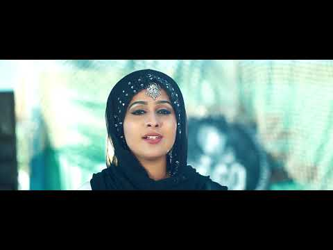 Sajila saleem-Vocabulary of music by sajila saleem