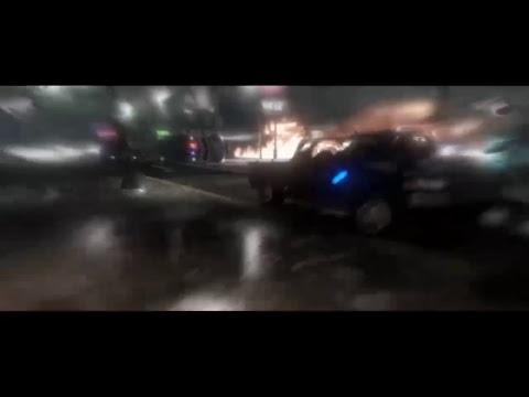 Diffusion PS4 en direct de JJ_ratel627 beyond ep 3 duo
