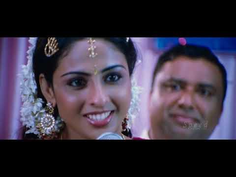 malayalam-latest-thriller-romantic-blockbuster-full-movie-|new-south-indian-movie|-new-upload-2018
