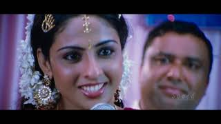 Malayalam Latest Thriller Romantic Blockbuster Full Movie  New South Indian Movie  new upload 2018