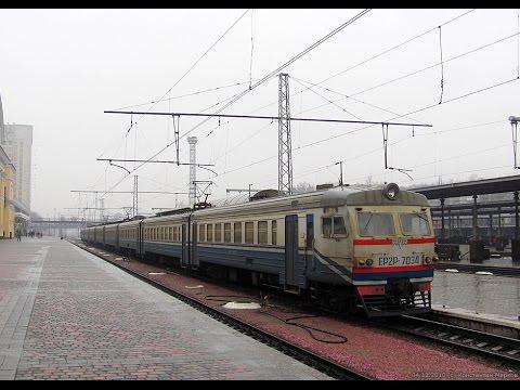 мультиплеер Rts симулятор железной дороги скачать - фото 2