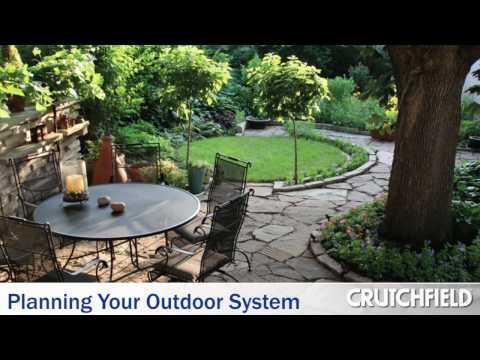 planning-your-outdoor-speaker-system-|-crutchfield-video
