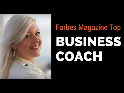Business Coach in San Diego for CEO, Top Leaders and Business Owners 619-471-6932