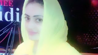 vuclip Gul Rukhsar live 3