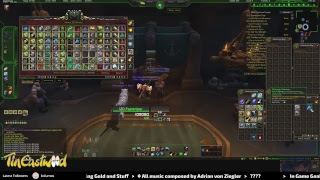 How To Multibox In World Of Warcraft