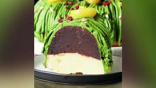 Top 15 Perfect Cake Decorating Ideas Fruits In The World 🎂 Amazing Birthday Cake Decorating 2018