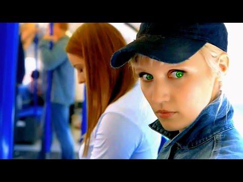 Emily Berrington. Humans. Niska. music Ciara – Paint It Black.