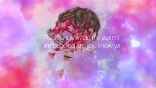 Baixar Troye Sivan - Bloom (Lyrics)