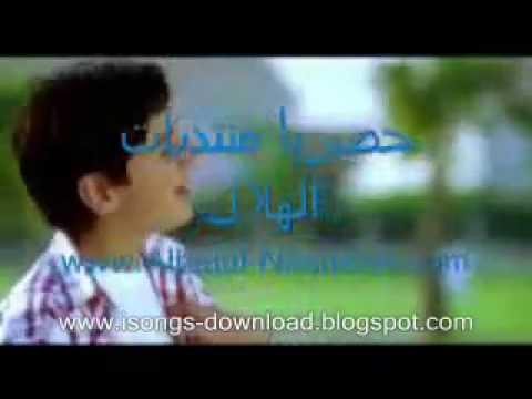 Arabic Song Best Islamic Naats .flv