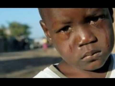 SOMALIA ORPHAN CHILDREN