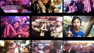 2011富樫 富樫あずさ 検索動画 23