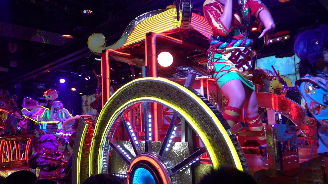Kia Models Gt Kia Rio Forum Gt 3g 2012 Rio Gt Ebay Cruise Control Query