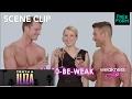 watch he video of Women's Weakness Kit | Truth & Iliza | Freeform