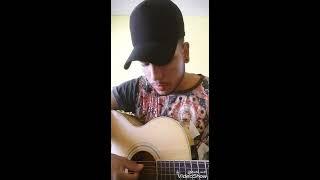 O melhor dos Amores - Matheus e kauan |cover|Alaor Santana