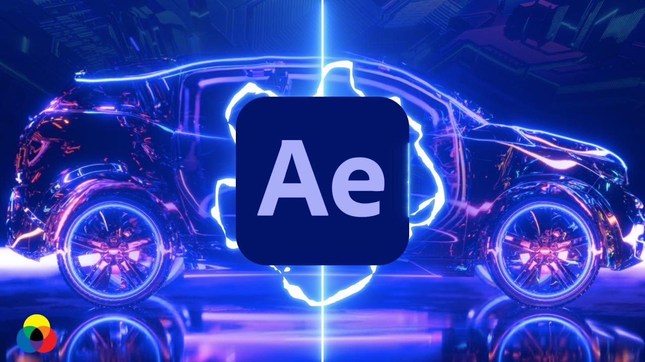Adobe After Effects TTPs & Intel - cover