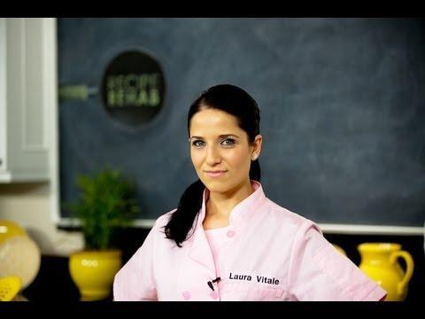 Chef Laura Vitale's Country Fried Steak Recipe I Recipe Rehab I Everyday Health