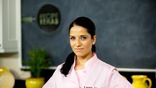 Chef Laura Vitales Country Fried Steak Recipe I Recipe Rehab I Everyday Health
