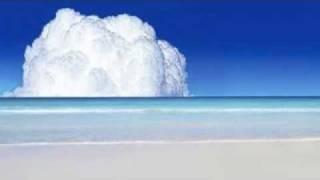 Ko a coriti (Fijian Song)