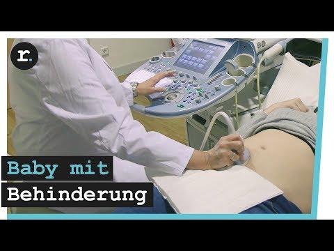 Schwangerschaftsabbruch Im 9. Monat | Reporter