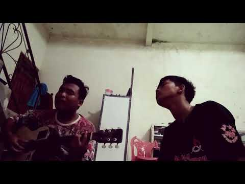 Cover Lagu Sekti Tanpo Aji (PAGAR NUSA RANTING SIDEM GONDANG)