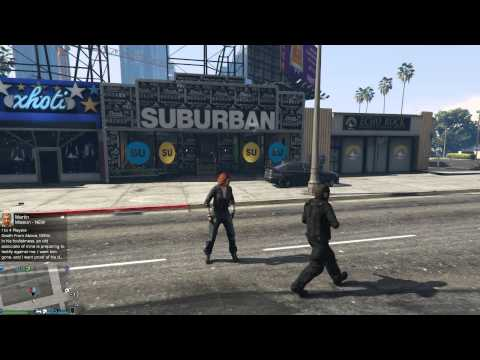 how to buy cocaine store in gta