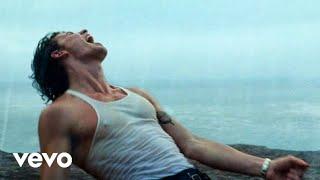 Download Shawn Mendes - Wonder