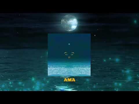 Ama - Reis Belico x Bejus [Prod. KromoMvp]