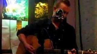 "Peter Lindström ""Rudie"" (Austin TX, 4/28 -08)"