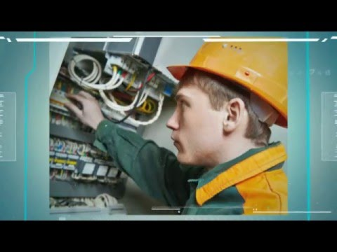 Structured Cabling Toronto - Cable Installation Contractor -