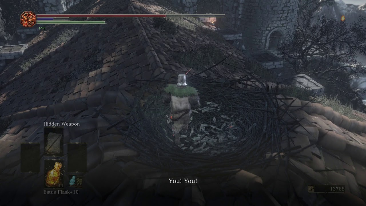 Dark souls iii armor of the sun complete set and all