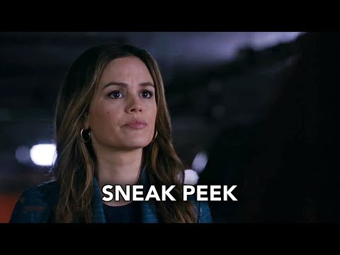 "Take Two 1x05 Sneak Peek ""Death Becomes Him"" (HD)"