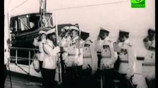 Отечественная история. Фильм 4. Русско-японская война. Порт-Артур