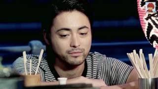 俳優、山田孝之(32)の代表作「闇金ウシジマくん」シリーズが秋公開...