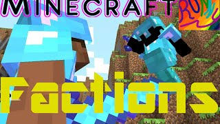 New way to Grind MCMMO in Choicecraft! Lets Play Minecraft Factions S4 E8