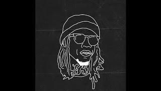 Yung Simmie - OG SMOKE (Full Mixtape)