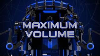 Volume Booster Sound Equalizer screenshot 5