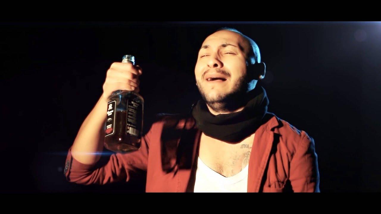 DANI MOCANU & ELVISANO - PLANG SI MA IMBAT [Official Video]