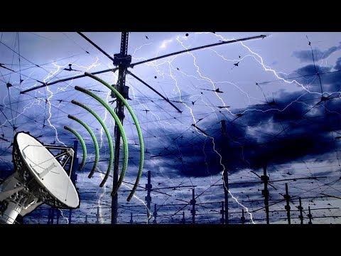 download HAARP Projesi Ve Küresel Zihin Kontrolü