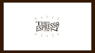 불꽃튀는 커피 배틀! 에스프레소 스로우 다운! Espresso Throw Down!/Microlot Coffee/ 피에로커피 Pierrot Coffee