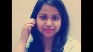 Hum aapke hai kaun (Karaoke 4 Duet) Rashmi Tripathi