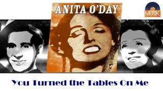 Anita O