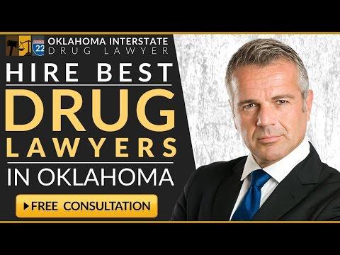 Drug Lawyer Moore,OK 405-673-8250 Drug Attorney Moore,OK