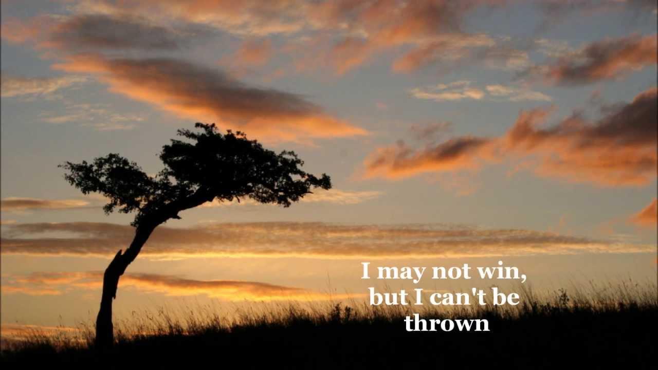 Irene Cara - Out Here On My Own Lyrics | MetroLyrics