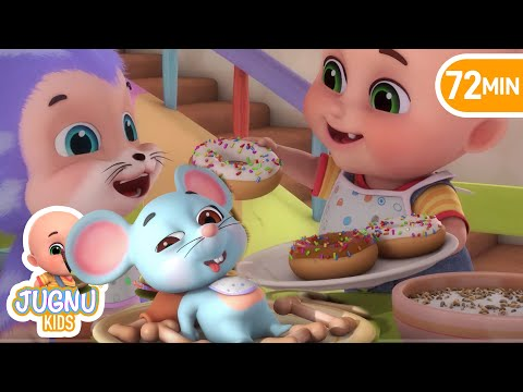 best-crazy-food-videos-that-you-love!!-+-more!!-|-do-you-like-crazy-food-|-for-kids-|-jugnu-kids
