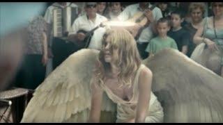 Мохито - Ангелы