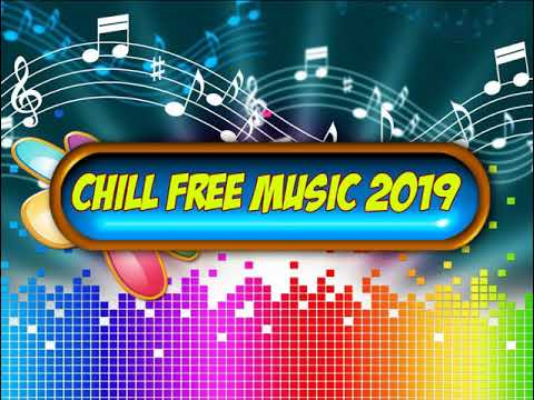 Soy Tico - Música Gratis Con - Chill Royalty Free Music 2019 ✔️| No Copyright 🎵